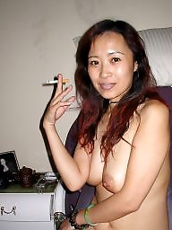 Asian mature, Mature asian, Asian milf, Mature asians