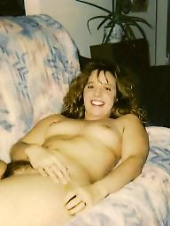 Swinger, Wedding, Swingers, Wives, Hairy milf, Hairy amateur