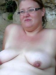 Bbw amateur, Sexy bbw, Bbw sexy