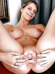 Amateur milf, Real mom, Amateur mom, Milf mom, Mature moms, Real amateur