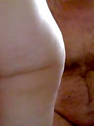 Fingering, Fingered, Finger, Hairy amateur