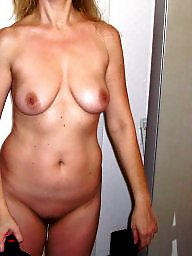 Saggy, Mature saggy, German, Busty mature, Mature busty, German mature