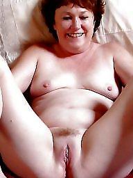 Chubby, Chubby mature, Chubby amateurs, Chubby amateur, Amateur chubby