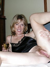 Mature pussy, Hot mom, Mom pussy, Mom and, Milf pussy, Mature flashing