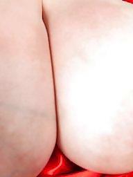 Bbw tits, Bbw big tits, Bbw boobs