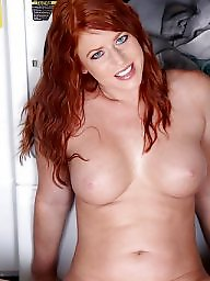 Flash, Mature flashing, Mature flash, Flashing mature, Milf flashing, Mature hot