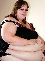 Belly, Hanging, Huge, Bbw belly, Bellies