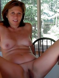 Mature wife, Hot, Hot mature, Hot wife, Hot milf, Hot amateur