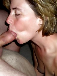 Mature blowjob, Mature blowjobs, Sucking, Mature suck, Milf blowjob, Sucking cock