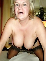 Mature amateur, Old mature, Sexy milf, Mature old, Old milf