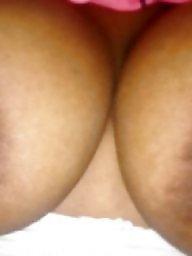 Ebony bbw, Black bbw, Nipples, Bbw ebony, Big ebony, Areola