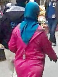 Hijab ass, Arab ass, Candid, Arab big ass, Ass arab, Candid ass