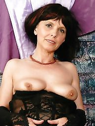 Milf mom, Amateur moms, Amateur mom, Mature mom, Amateur matures, Amateur mature