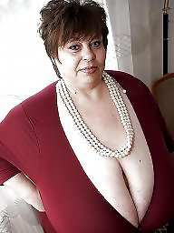 Bbw tits, Bbw women