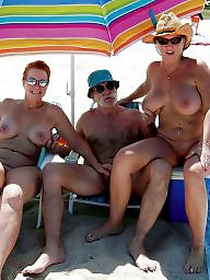 Mature wife, Amateur mature, Amateur, Wife mature, Unaware
