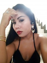 Thai, Beauty