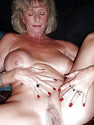 Mom, Aunt, Moms, Milf mom, Mature mom, Amateur mom