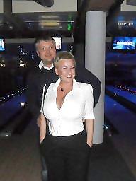 Couples, Bbw couple