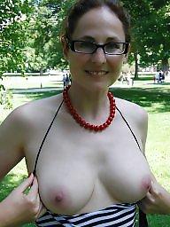 Mature tits, Milf mature, Mature milfs, Mature milf