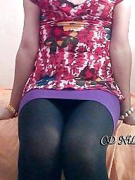 Upskirt, Upskirts, Upskirt stockings