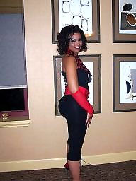 Nylon, Heels, Mature stockings, Bbw mature, Mature bbw, Mature heels