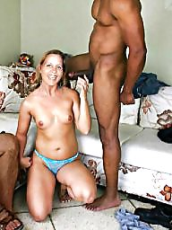 Swinger, Swingers, Wedding, Wedding ring, Milf mature, Mature wives