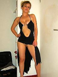 Sexy dress, Dressed, Dressing, Dresses