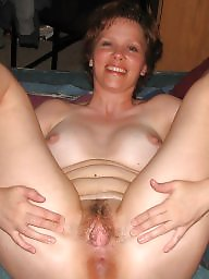 Amateur mature, Mature lady, Ladies
