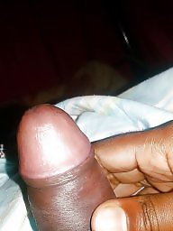 Fingering, Finger, Big hairy, Fingered
