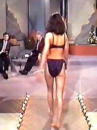 Vintage, Lingerie, Panties, Pantie, Vintage lingerie, Vintage panties