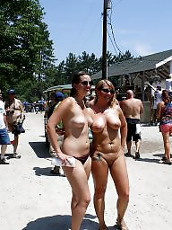 Mature group, Mature couple, Couples, Nudes, Teen nude, Teen couple