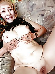 Granny, Hot granny, Granny amateur, Mature hot, Amateur grannies