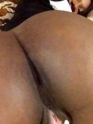 Pussy, Pussy ass, Ebony tits, Black pussy, Ebony pussy, Ass pussy