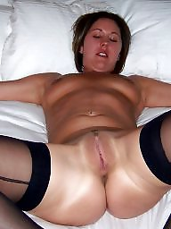 Mature ass, Bbw mature, Ass mature, Mature bbw ass, Bbw matures