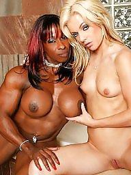 Ebony, Lesbians, Friend, Ebony boobs, Ebony lesbian, Blacked