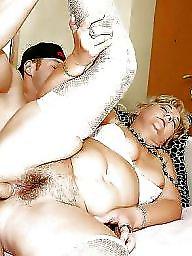 Anal, Mature anal, Mature stocking, Chubby mature, Anal mature, Mature chubby