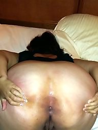 Ass, Arabics, Bbw big ass, Bbw arab, Arabic, Ass arab