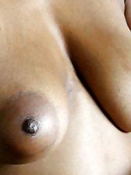 Areola, Ebony bbw, Nipple, Bbw ebony