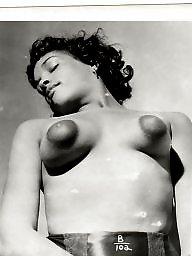 Vintage amateur, Vintage tits, Vintage amateurs