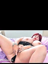 Joy, Big tits milf, Milf big tits