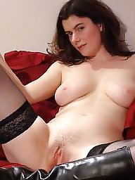 Ladies, Amateur mature, Lady milf