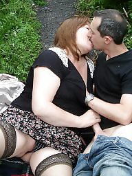 Dogging, Matures, Granny mature, Amateur granny, Public mature