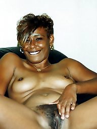 Matures, Black mature, Mature ebony, Ebony mature, Ebony milf