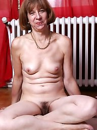 Hairy mature, Natural, Hairy women, Milf hairy, Mature women