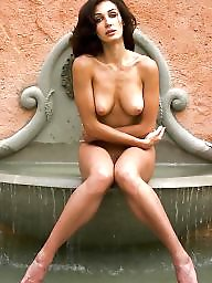 Cougar, Old mature, Milf cougar, Old milf, Cougars, Milf mature