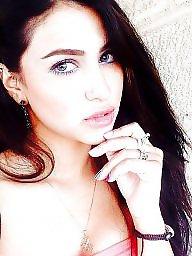 Arab, Arabic, Beauty, Arab teen, Teen interracial, Beauties