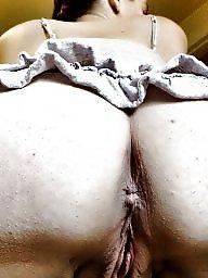 Ass mature, Ass bbw