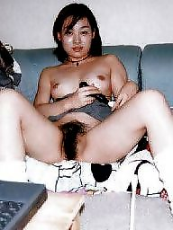Japanese, Japanese amateur, Japanese girl, Japanese hairy, Hairy japanese, Hairy asian