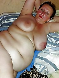 Bbw granny, Fat granny, Granny bbw, Fat, Granny boobs, Fat mature