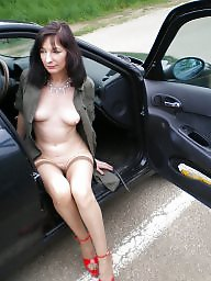 Hot mature, Mature hot, Hot milf
